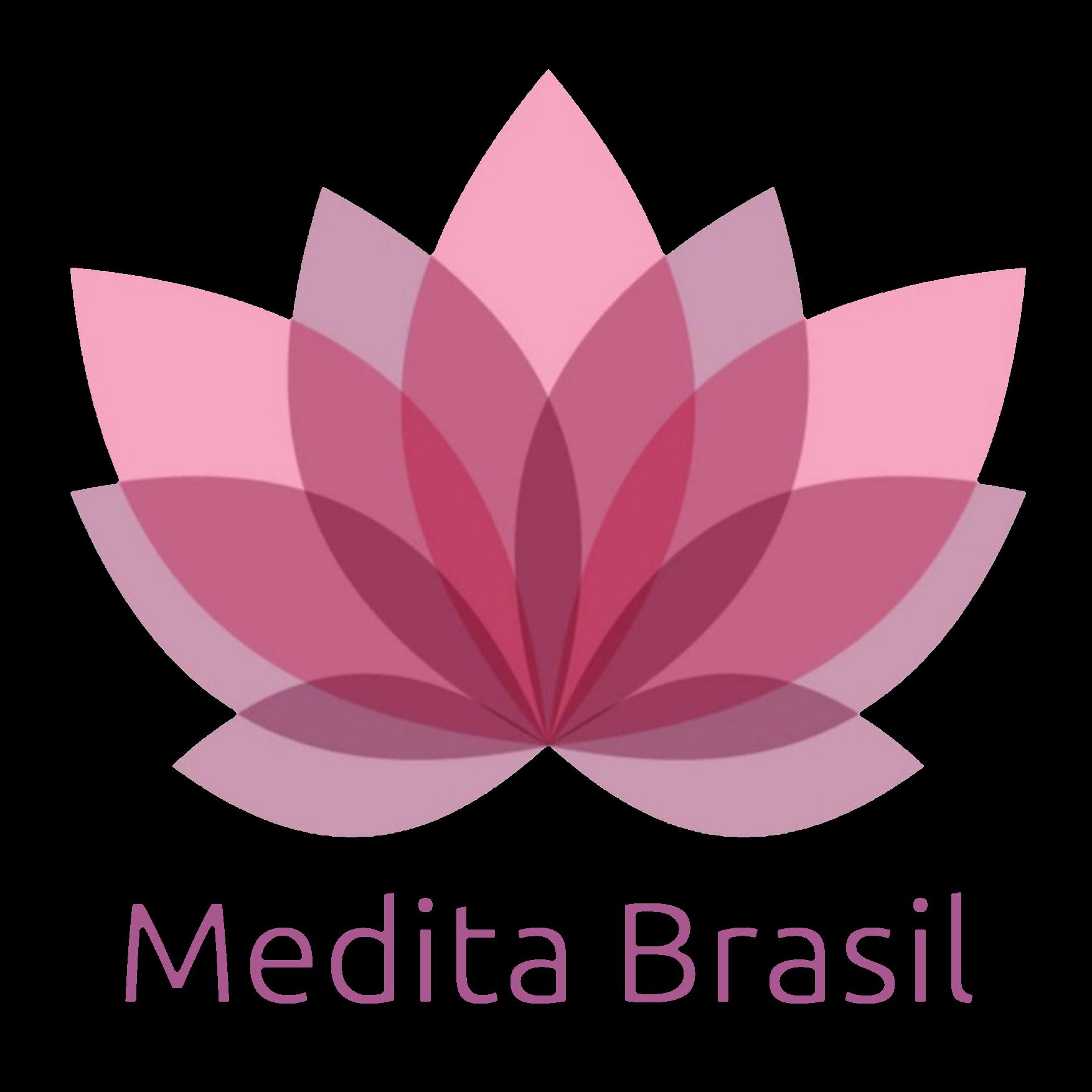Medita, Brasil!